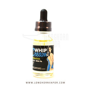 Seduction E-Liquid