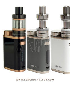 Eleaf iStick Pico TC 75W Kit