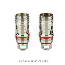 Vaporesso Gemini Ccell Replacement Coils