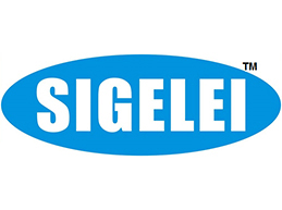 Image result for sigelei logo