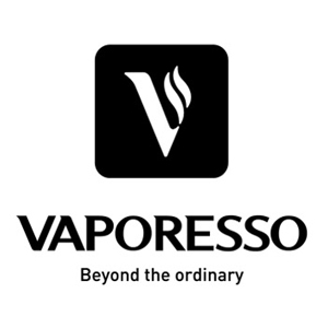 Image result for Vaporesso Logo