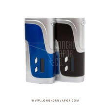 IPV 400 200W TC Box Mod by Pioneer4you