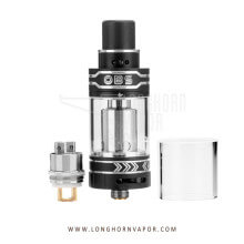 OBS ACE Tank Atomizer with RBA Head