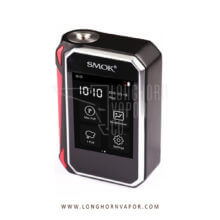 SMOK G-Priv 220W Touch Screen Box Mod