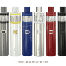 Eleaf IJust ONE 1100mAh Starter Kit