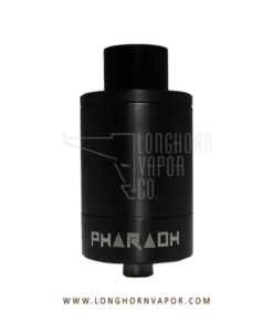 Digiflavor Pharaoh 25 Dripper Tank