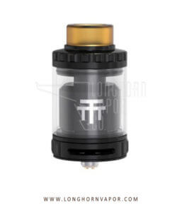 Triple RTA by Vandy Vapes